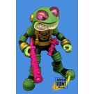 Bucky O'Hare Wave 3 Toad Trooper