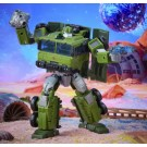 Transformers Generations Legacy Voyager Bulkhead Action Figure