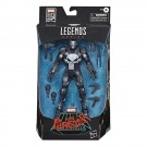 Marvel Legends 80th Anniversary Punisher War Machine