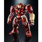 Bandai Chogokin Avengers Infinity War Hulkbuster MK2