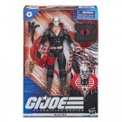 G.I. Joe Classified Destro Action Figure