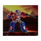 Transformers War For Cybertron Kingdom Core Optimus Prime