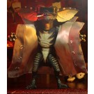 NECA Ultimate Flasher Gremlin Action Figure