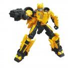 Figura de acción Transformers Studio Series Deluxe 57 Offroad Bumblebee