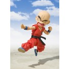Dragon Ball S.H Figuarts Super Krillin