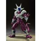 Dragon Ball Z S.H. Figuarts Cooler Final Form Action Figure