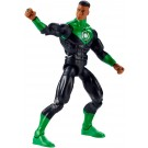DC Multiverse Wave 11 Linterna Verde John Stewart Batman Ninja Figura de acción