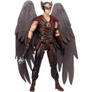 DC Multiverse Hawkman ( Legends Of Tomorrow )