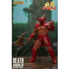 Storm Collectibles Golden Axe Death Adder 1/12 Scale Action Figure