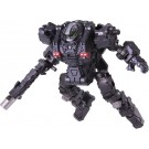 Diaclone Reboot DA-27 Powered Suit Gamma