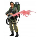 Diamond Select Ghostbusters 2 Ray Stantz