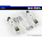 DNA DESIGN DK-14N WFC UM-N Upgrade Kit For Ultra Magnus