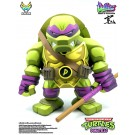 Teenage Mutant Ninja Turtles Bulkyz Collection Donatello