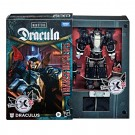 Transformers X Universal Monsters Draculus Crossover