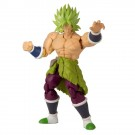 Dragon Ball Dragon Stars Super Saiyan Broly Wave 12 Action Figure