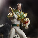 Power Rangers Lightning Collection Mighty Morphin Lord Drakkon Action Figure IMPORT STOCK
