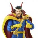 Marvel Legends Dr Strange Action Figure ( Fan Channel Exclusive )