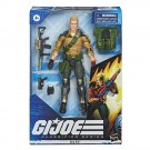 G.I. Joe Classified Duke Action Figure