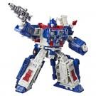 Transformers Siege War For Cybertron Leader Ultra Magnus