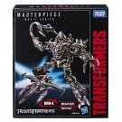 Transformers MPM-08 Movie Masterpiece Megatron