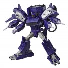 Transformers Siege War For Cybertron Leader Shockwave