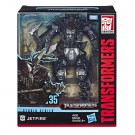 Transformers Studio Series Leader Jetfire