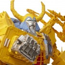 Transformers War For Cybertron Unicron OFFICIAL UK / EU CROWDFUND