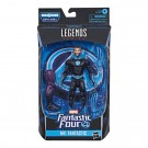 Marvel Legends Mr Fantastic 6 Inch Action Figure