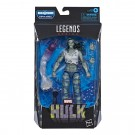 Marvel Legends Grey She Hulk 6 Inch Action Figure