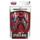 Marvel Legends Spider-Man Spider Armour Mark 3