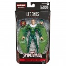 Figura de acción Marvel Legends Vulture de 6 pulgadas