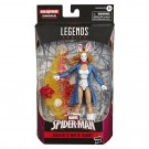 Marvel Legends White Rabbit 6 Inch Action Figure