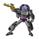 Transformers Generations Select Deluxe Nightbird