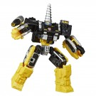 Transformers Generations Select Deluxe Powerdasher Zetar