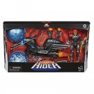 Marvel Legends Deluxe Cosmic Ghost Rider