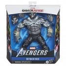 Marvel Legends Gamerverse Outback Hulk Action Figure