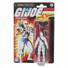 G.I. Joe Retro 3.75 Inch Storm Shadow Action Figure