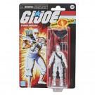G.I. Joe Retro 3.75 Inch Storm Shadow Action Figure