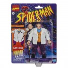 Marvel Legends Retro Deluxe Kingpin Action Figure