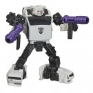 Transformers Generations Selects Bugbite IMPORT STOCK