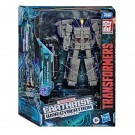 Transformers Earthrise Leader Astrotrain