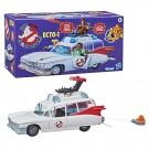 Cazafantas fantasmas Kenner Classics Ecto-1 Vehículo - NON MINT BOX