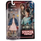 McFarlane Stranger Things Eleven Action Figure
