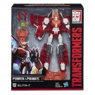 Transformers Power Of The Primes Voyager Elita-1