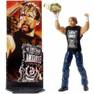 WWE Elite Series 58 Dean Ambrose
