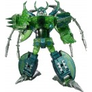 Transformers Unicron de Encore