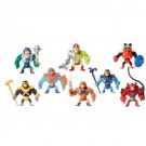 Masters Of The Universe Eternia Minis Wave 2 Full Case of 18