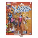 Marvel Legends X-Men Retro Gambit Action Figure