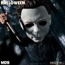 Mezco Designer Series Halloween Michael Myers
