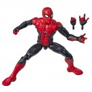 Marvel Legends Spider-Man Far From Home Spider-Man IMPORT STOCK